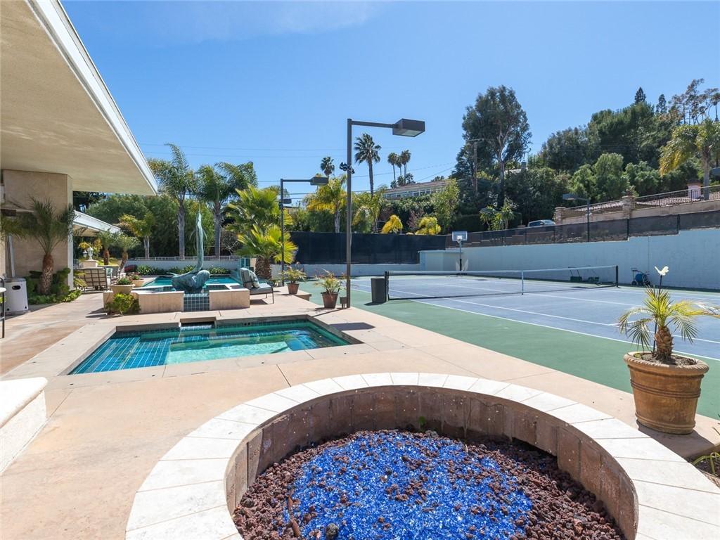 Active | 30421 Miraleste Drive Rancho Palos Verdes, CA 90275 21