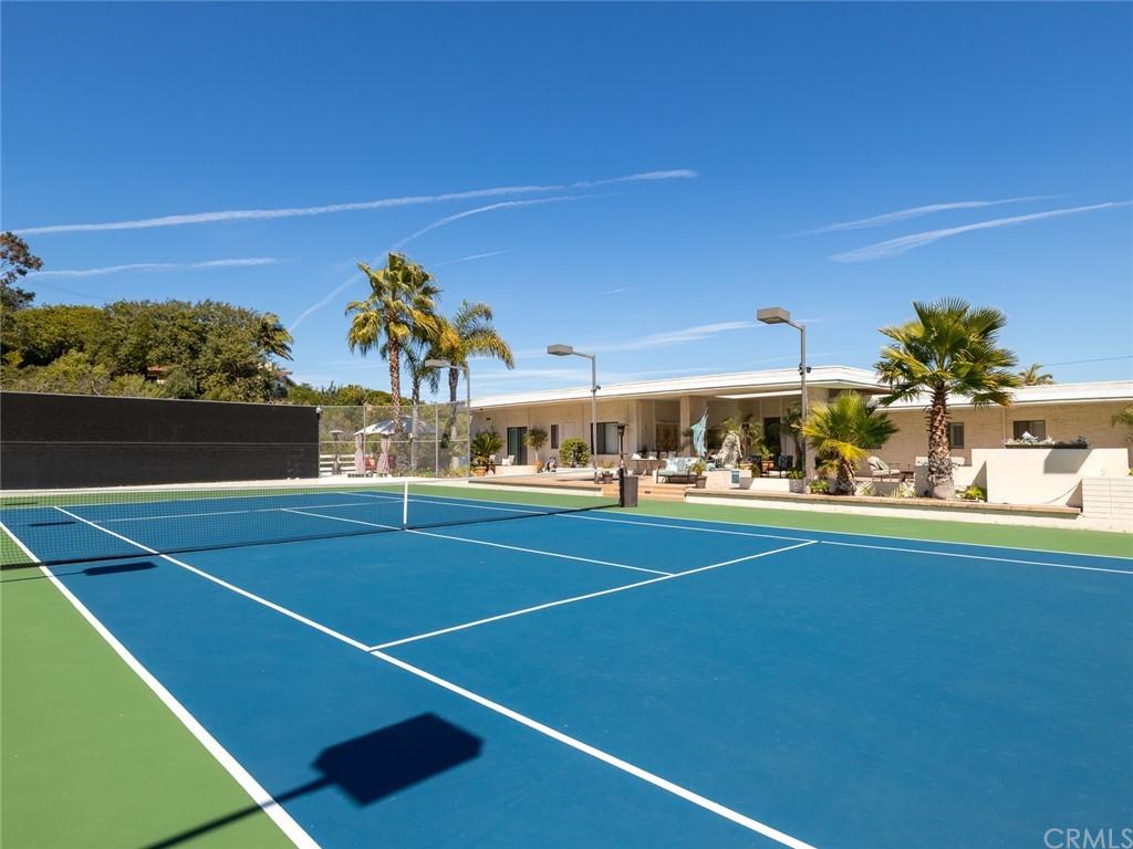 Active | 30421 Miraleste Drive Rancho Palos Verdes, CA 90275 29