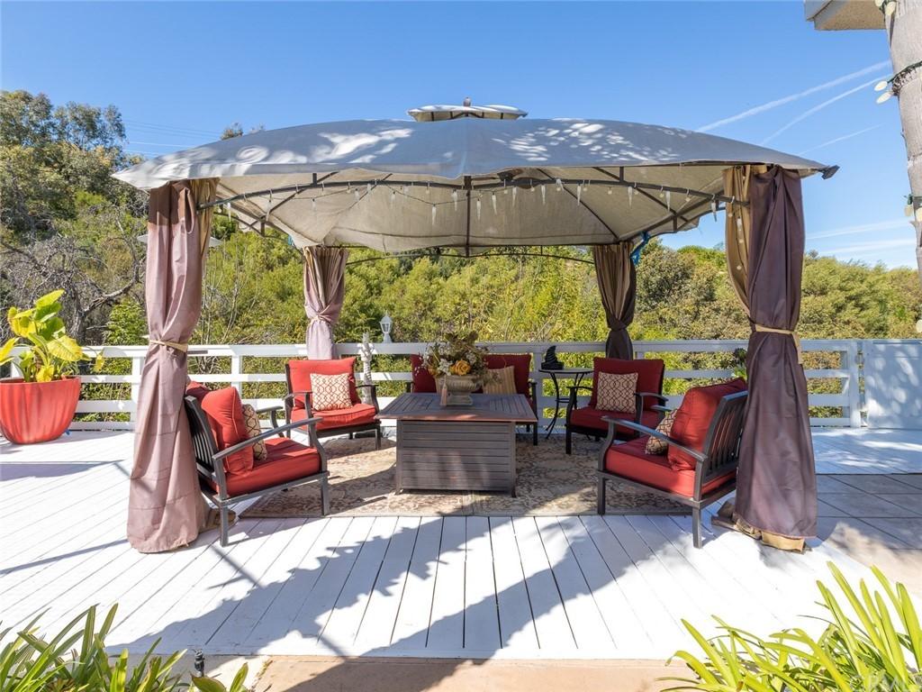 Active | 30421 Miraleste Drive Rancho Palos Verdes, CA 90275 20