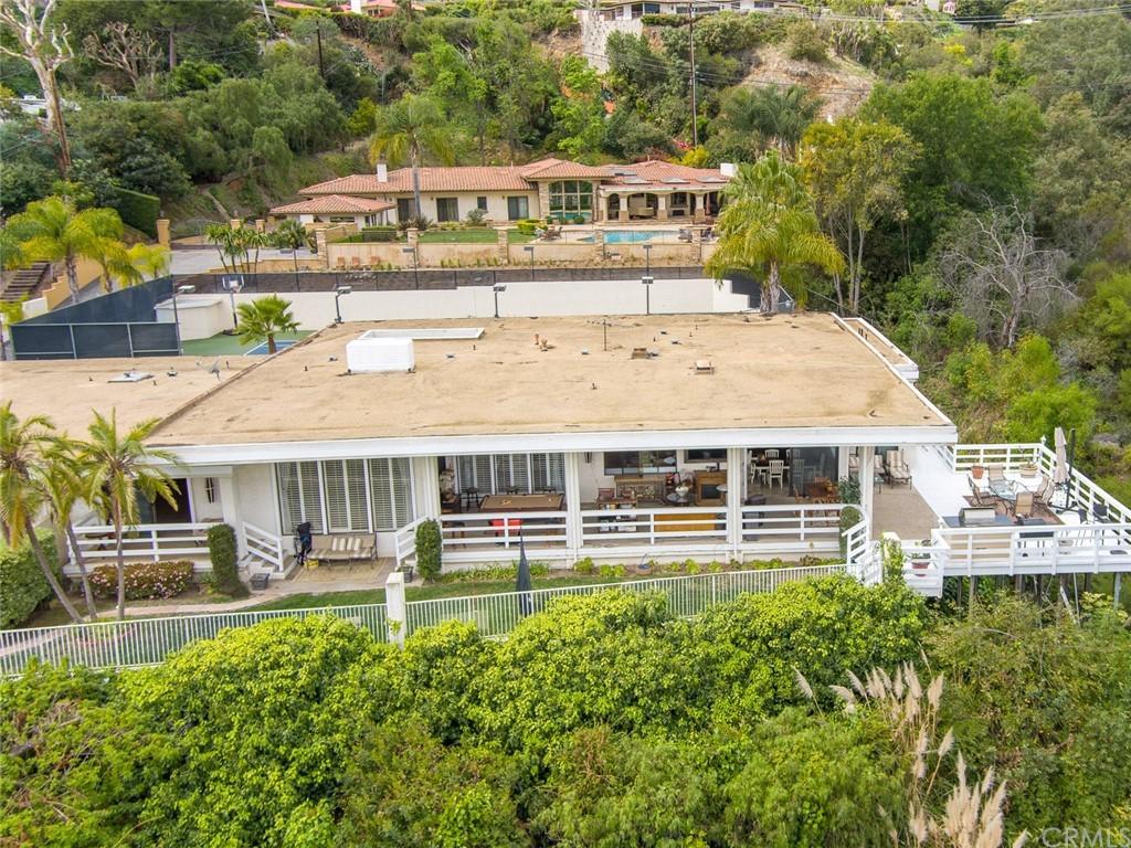 Active | 30421 Miraleste Drive Rancho Palos Verdes, CA 90275 26