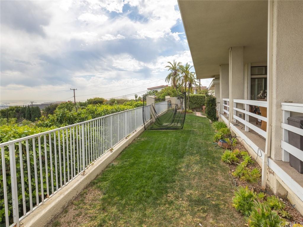 Active | 30421 Miraleste Drive Rancho Palos Verdes, CA 90275 19