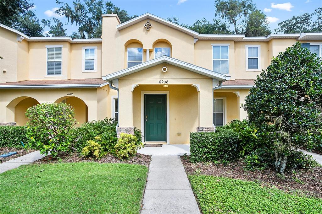Pending | 6908 MARBLE FAWN PLACE RIVERVIEW, FL 33578 0