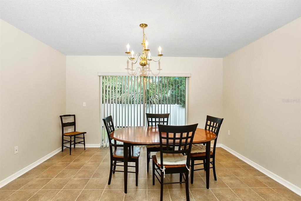 Pending | 6908 MARBLE FAWN PLACE RIVERVIEW, FL 33578 9