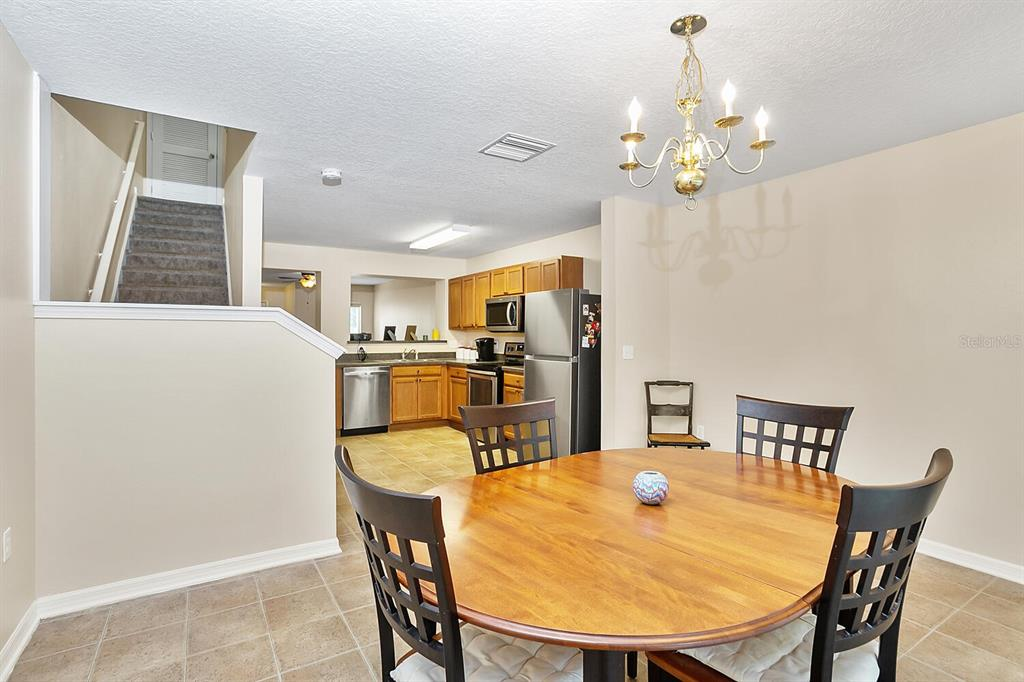 Pending | 6908 MARBLE FAWN PLACE RIVERVIEW, FL 33578 11
