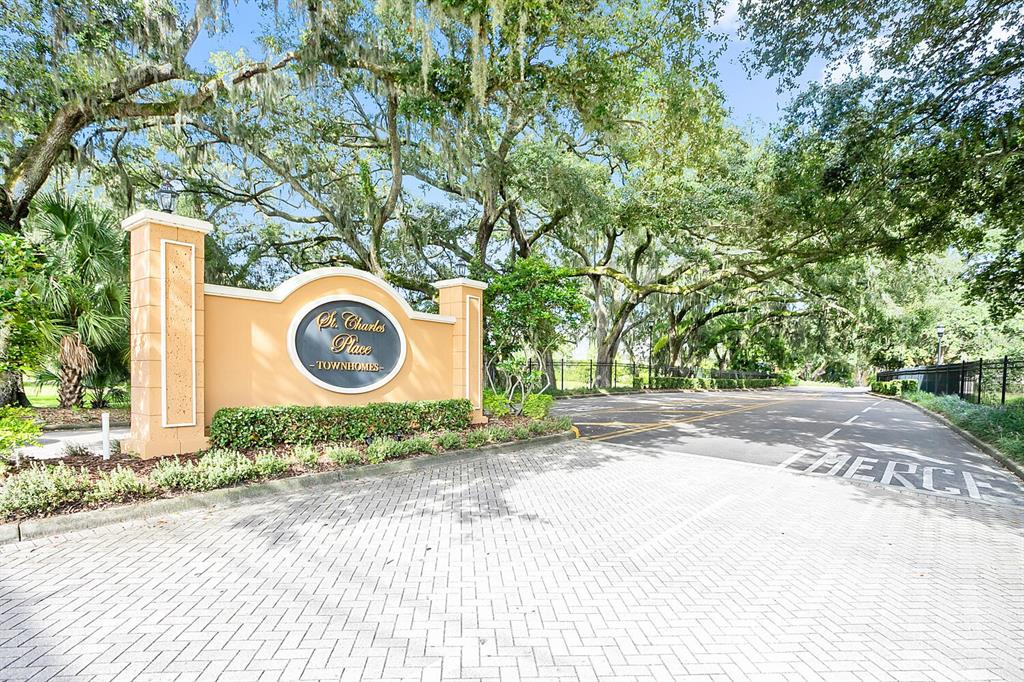 Pending | 6908 MARBLE FAWN PLACE RIVERVIEW, FL 33578 1