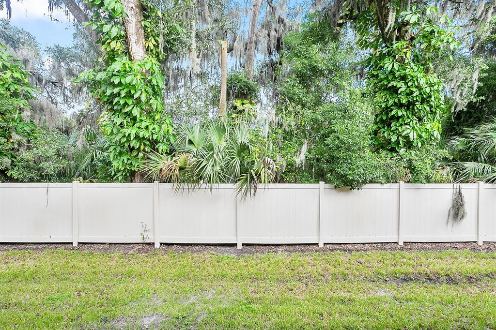 Pending | 6908 MARBLE FAWN PLACE RIVERVIEW, FL 33578 19