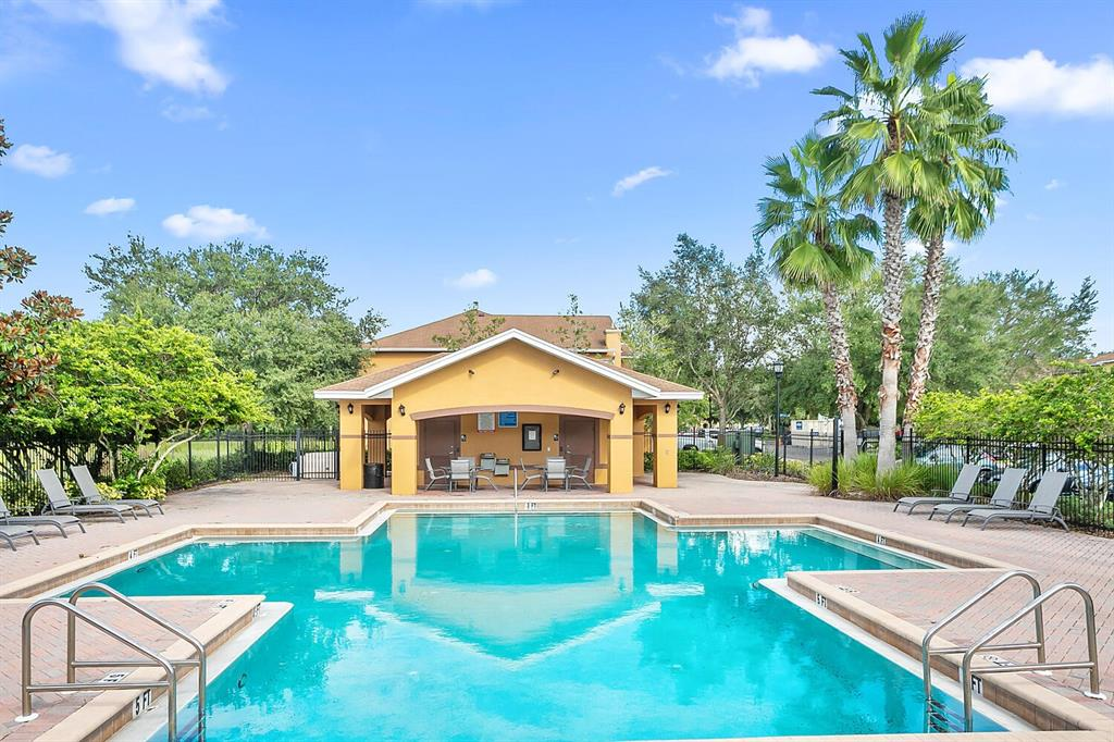 Pending | 6908 MARBLE FAWN PLACE RIVERVIEW, FL 33578 20