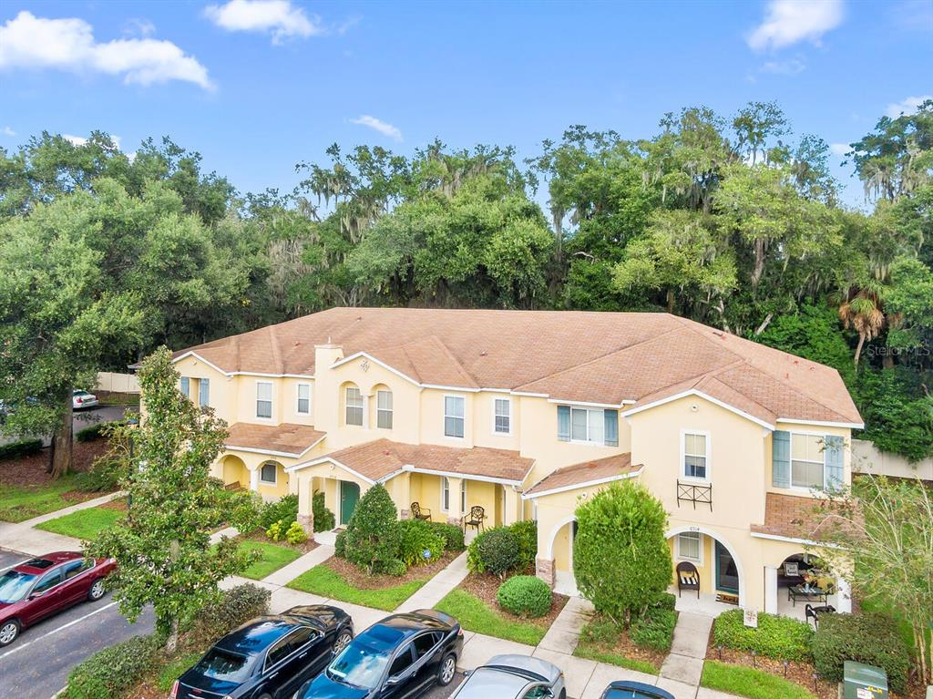 Pending | 6908 MARBLE FAWN PLACE RIVERVIEW, FL 33578 24