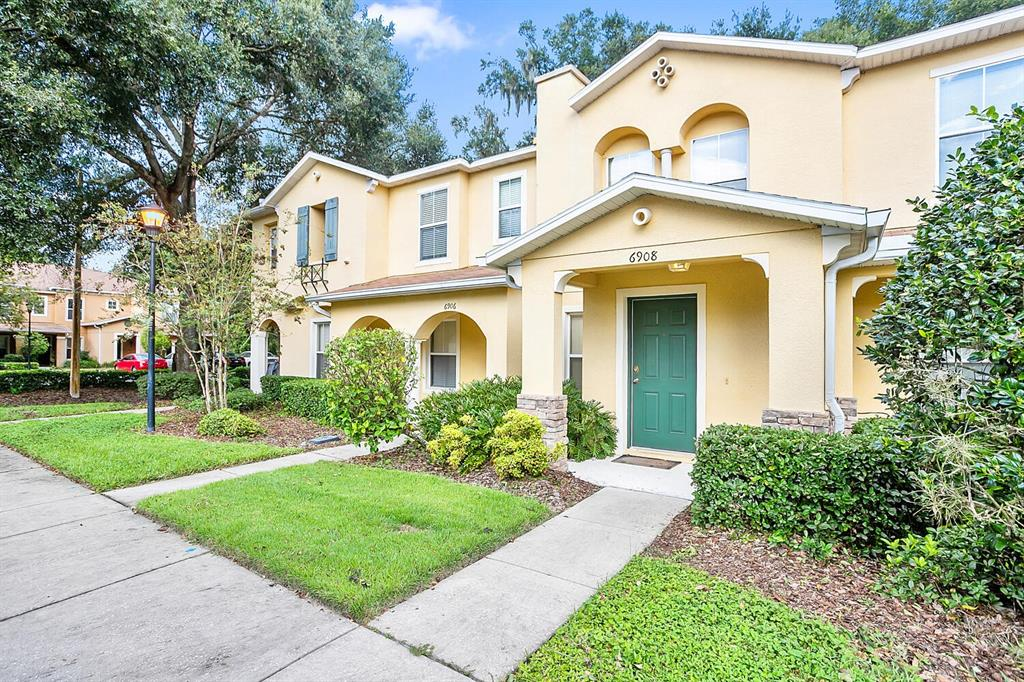 Pending | 6908 MARBLE FAWN PLACE RIVERVIEW, FL 33578 2