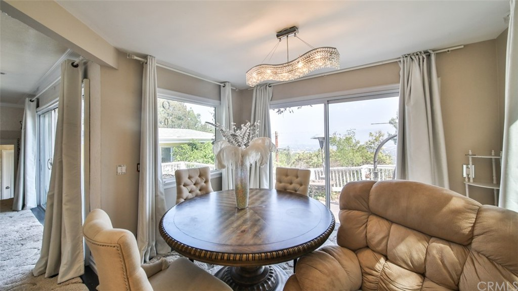 ActiveUnderContract | 7342 Pacific View Dr Los Angeles, CA 90068 56