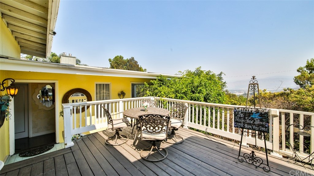 ActiveUnderContract | 7342 Pacific View Dr Los Angeles, CA 90068 61