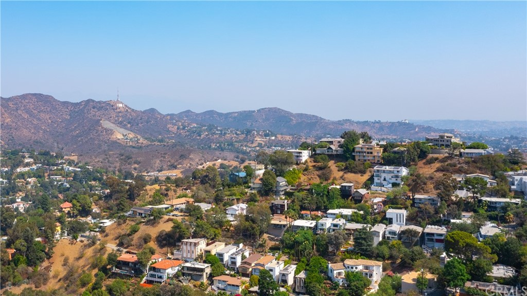 ActiveUnderContract | 7342 Pacific View Dr Los Angeles, CA 90068 2