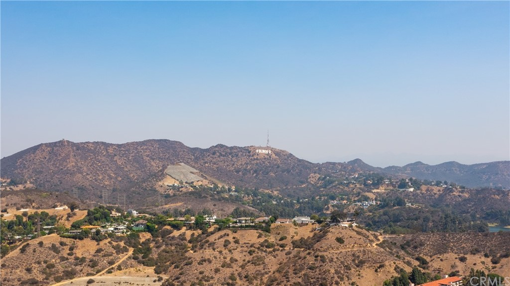 ActiveUnderContract | 7342 Pacific View Dr Los Angeles, CA 90068 41