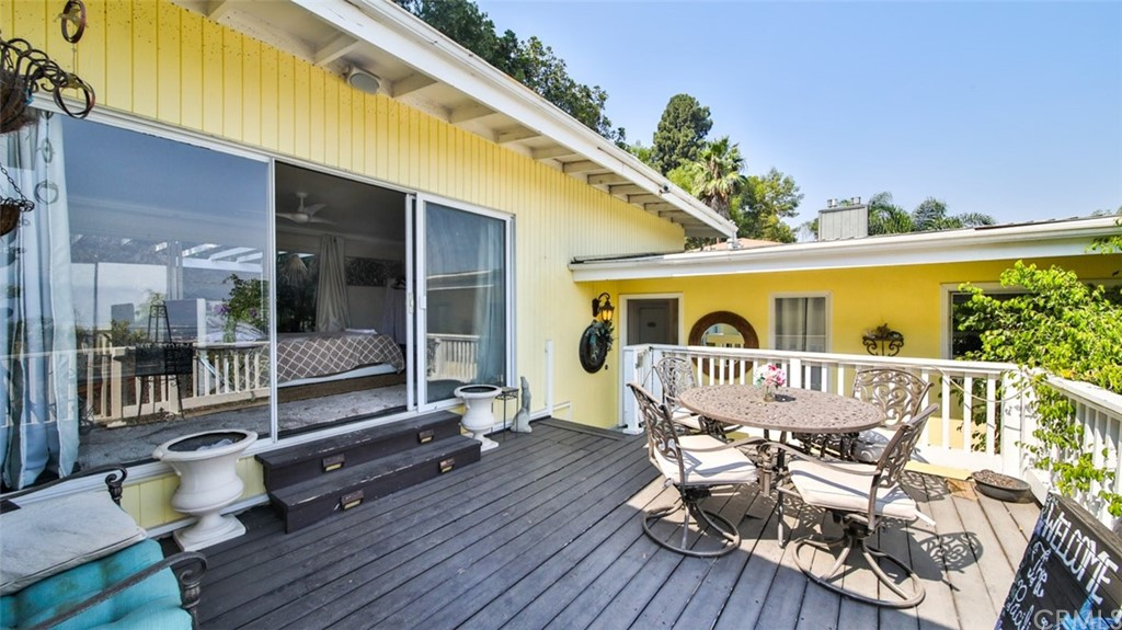 ActiveUnderContract | 7342 Pacific View Dr Los Angeles, CA 90068 60