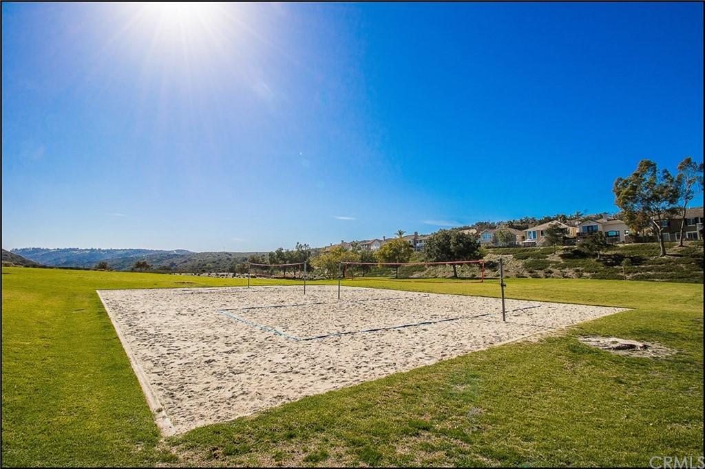 ActiveUnderContract | 10 Baneberry Aliso Viejo, CA 92656 47