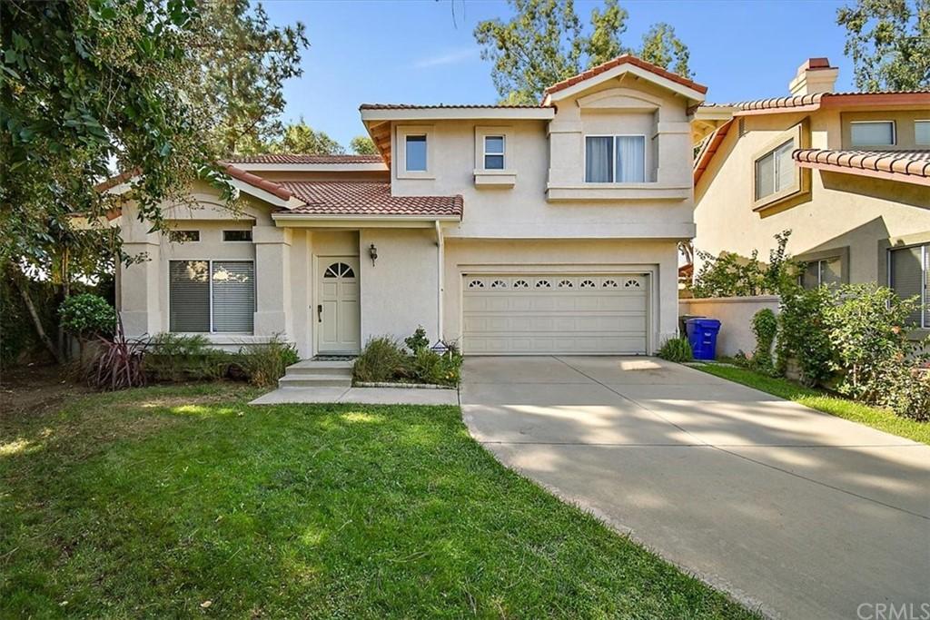 Pending | 7290 Comiso Way Rancho Cucamonga, CA 91701 2