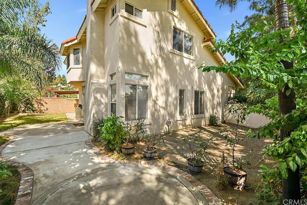 Pending | 7290 Comiso Way Rancho Cucamonga, CA 91701 23