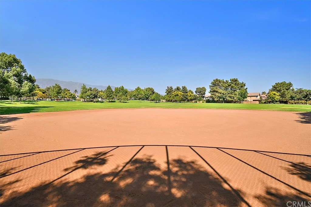 Pending | 7290 Comiso Way Rancho Cucamonga, CA 91701 28