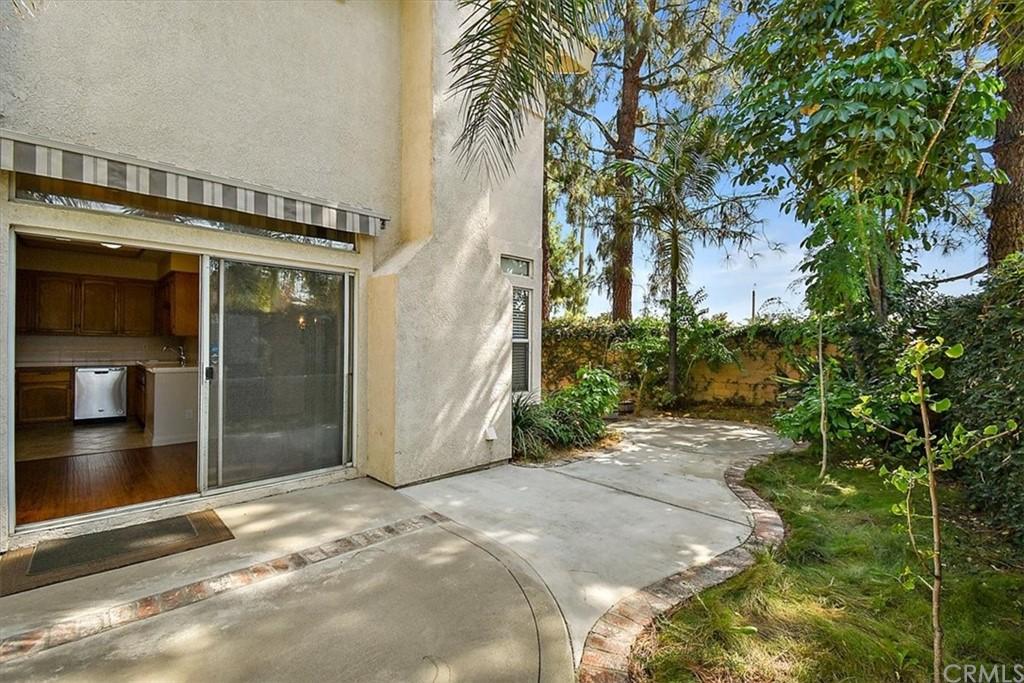 Pending | 7290 Comiso Way Rancho Cucamonga, CA 91701 24