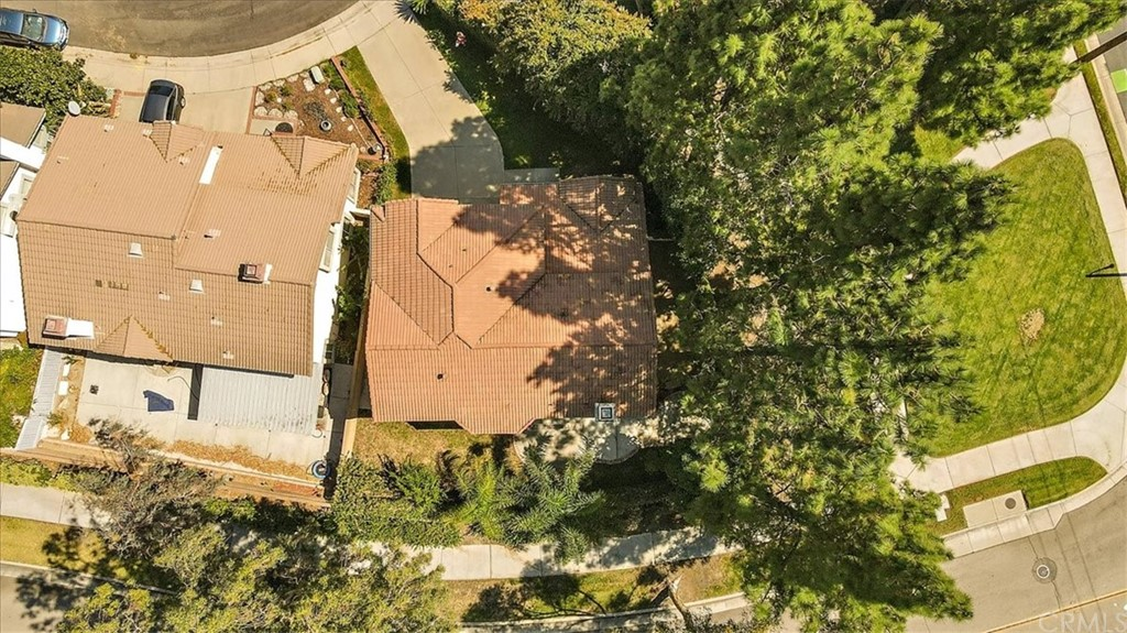 Pending | 7290 Comiso Way Rancho Cucamonga, CA 91701 4