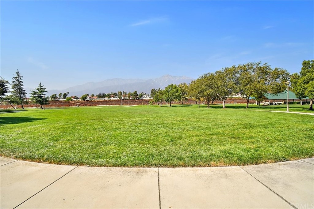 Pending | 7290 Comiso Way Rancho Cucamonga, CA 91701 30