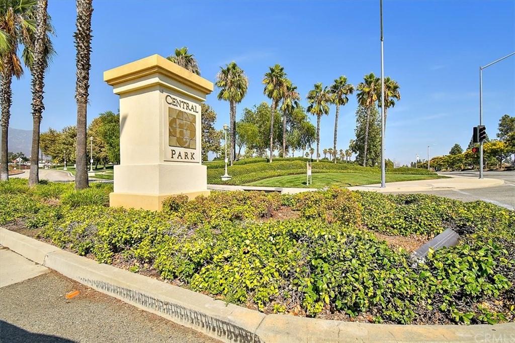 Pending | 7290 Comiso Way Rancho Cucamonga, CA 91701 31