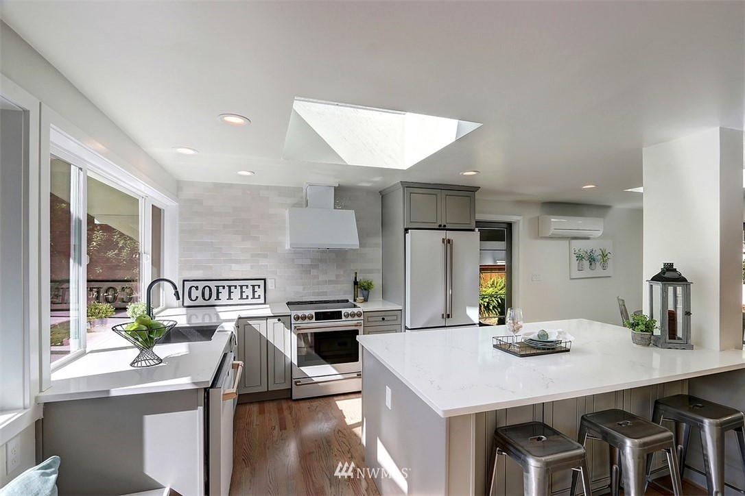 Sold Property | 346 N 149th Street Shoreline, WA 98133 3