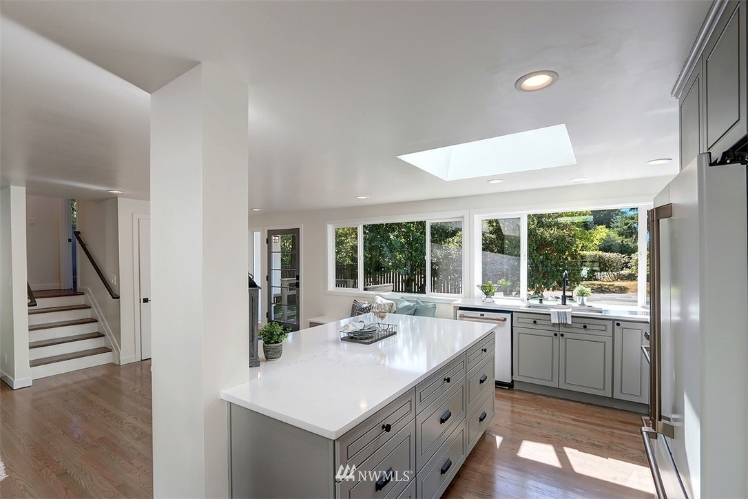 Sold Property | 346 N 149th Street Shoreline, WA 98133 4