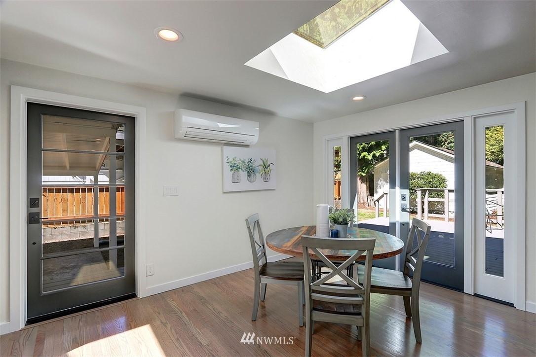 Sold Property | 346 N 149th Street Shoreline, WA 98133 6