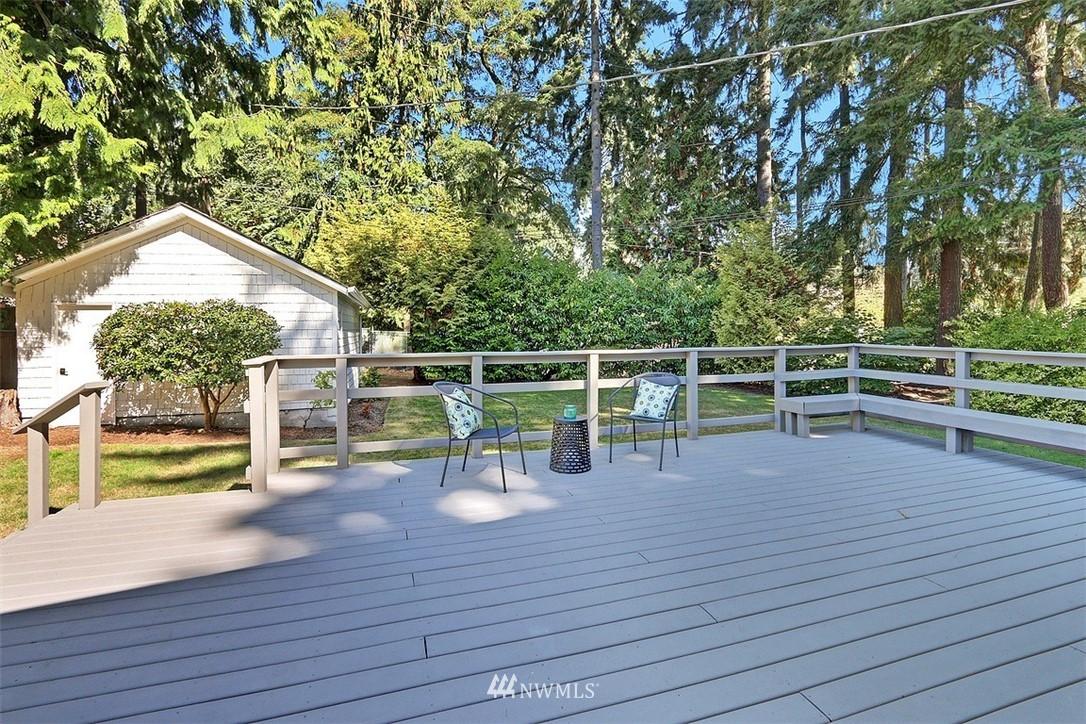 Sold Property | 346 N 149th Street Shoreline, WA 98133 7