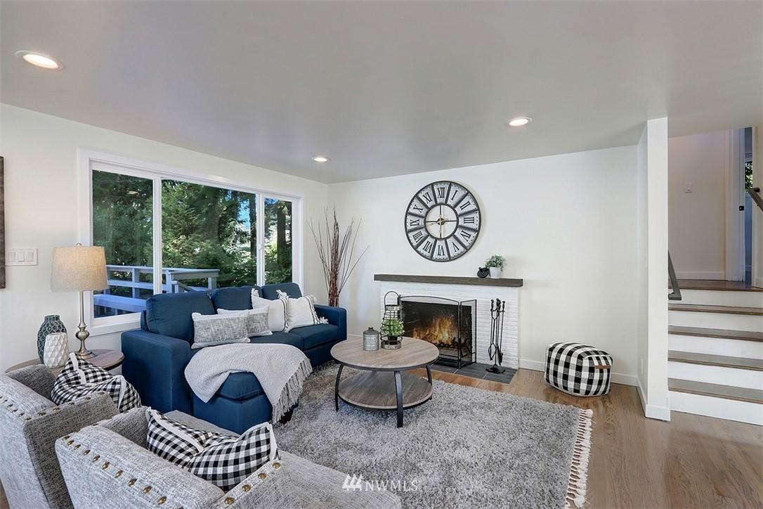 Sold Property | 346 N 149th Street Shoreline, WA 98133 9