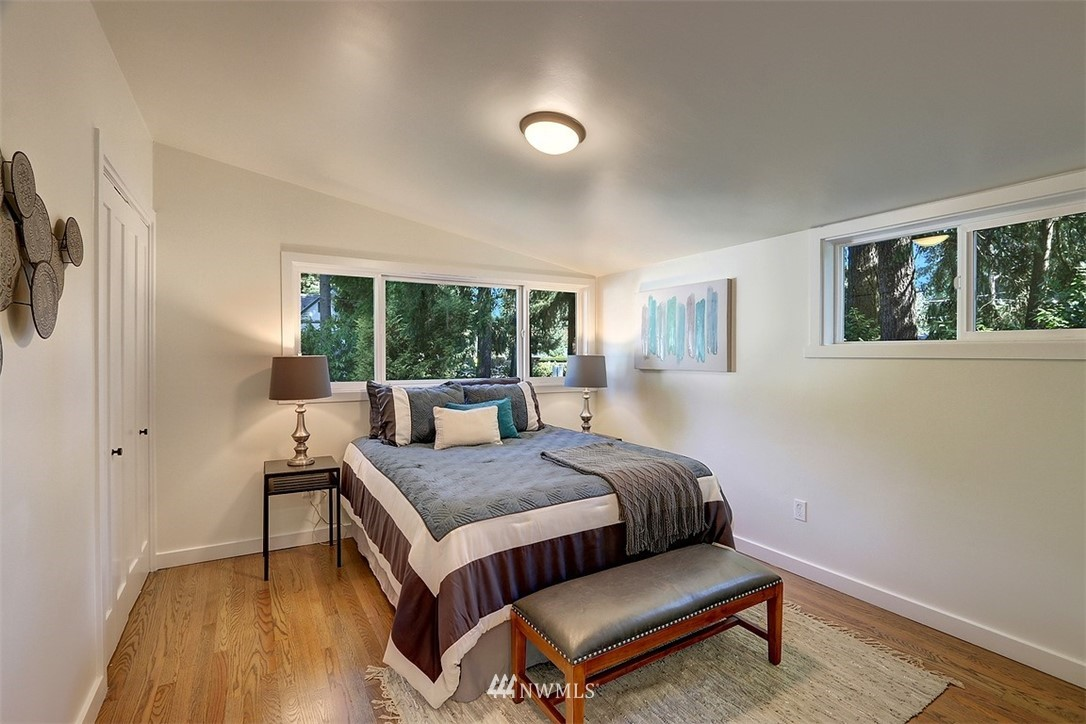 Sold Property | 346 N 149th Street Shoreline, WA 98133 10
