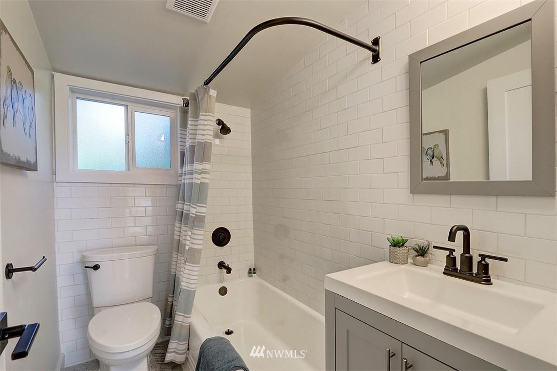 Sold Property | 346 N 149th Street Shoreline, WA 98133 12