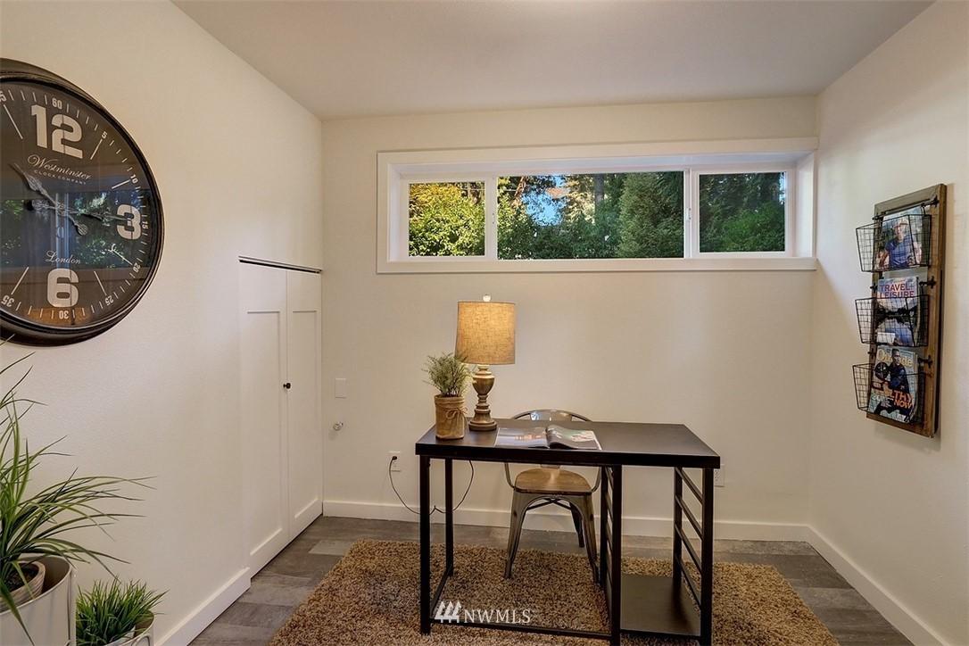 Sold Property | 346 N 149th Street Shoreline, WA 98133 13