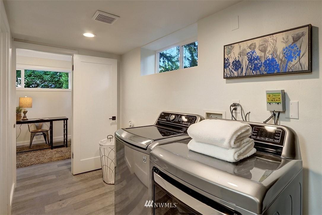 Sold Property | 346 N 149th Street Shoreline, WA 98133 15