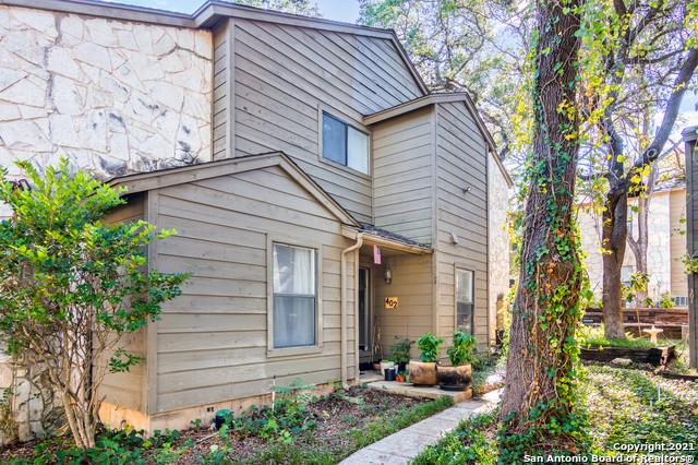 Active | 3430 TURTLE VILLAGE ST #402 San Antonio, TX 78230 2