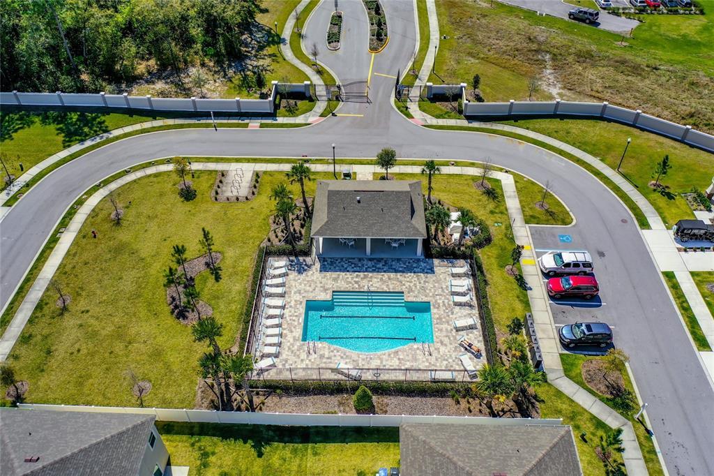 Pending   10427 RIVERCREST DRIVE RIVERVIEW, FL 33578 23