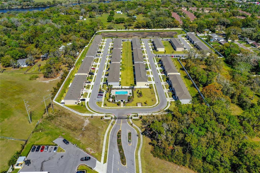 Pending   10427 RIVERCREST DRIVE RIVERVIEW, FL 33578 26