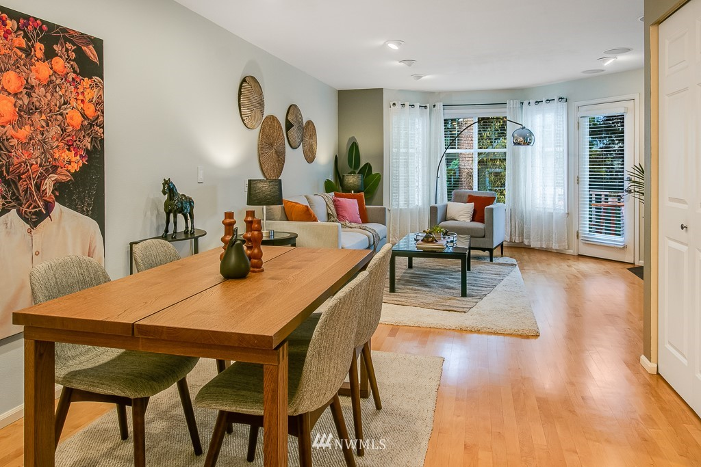 Sold Property | 12524 26th Avenue NE #A Seattle, WA 98125 0