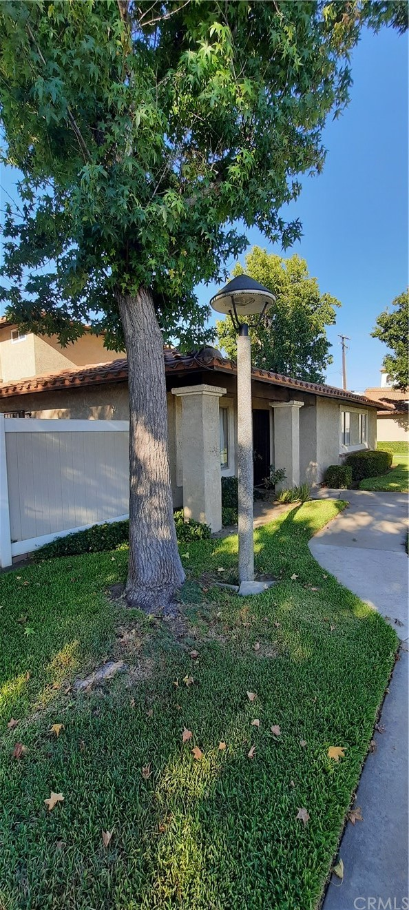 Pending | 12635 Franklin Court #5A Chino, CA 91710 10