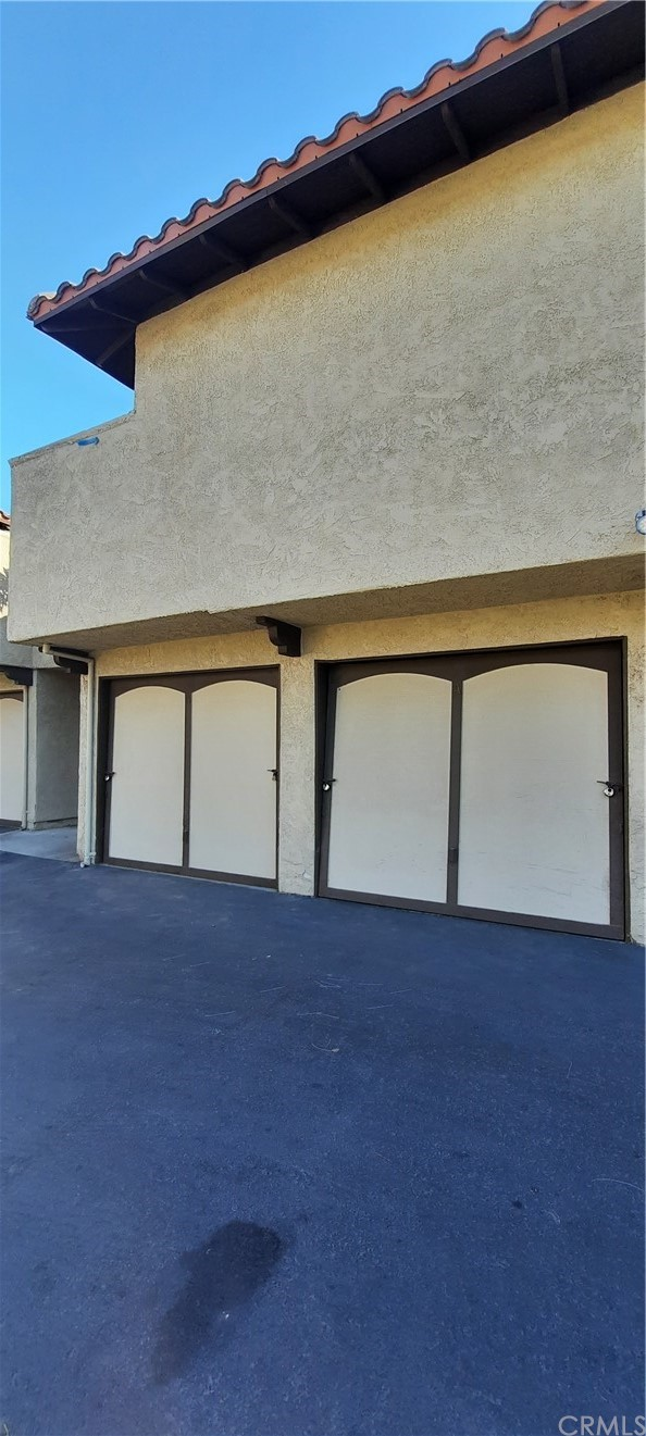 Pending | 12635 Franklin Court #5A Chino, CA 91710 9