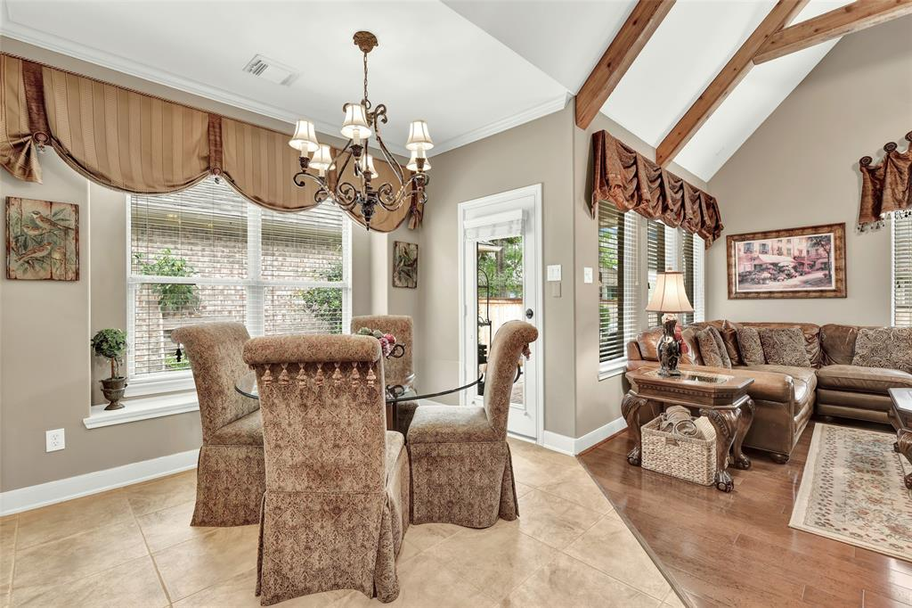Pending   59 Columbia Crest Place Conroe, Texas 77382 21
