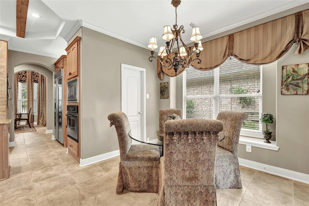 Pending   59 Columbia Crest Place Conroe, Texas 77382 22