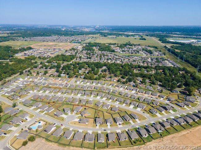 Off Market | 3676 E 144th Street S Bixby, Oklahoma 74008 48