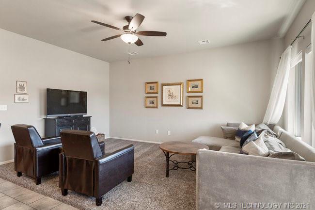 Off Market | 3676 E 144th Street S Bixby, Oklahoma 74008 9