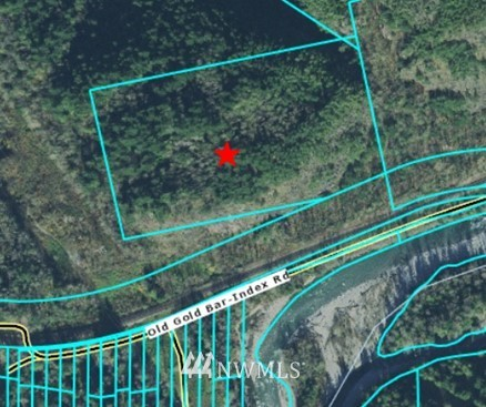Pending Feasibility | Old Gold Bar Index Road Index, WA 98256 0