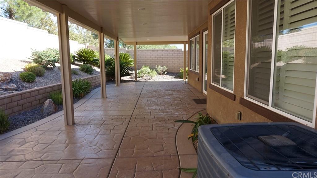 Closed | 283 Buck Springs Beaumont, CA 92223 14
