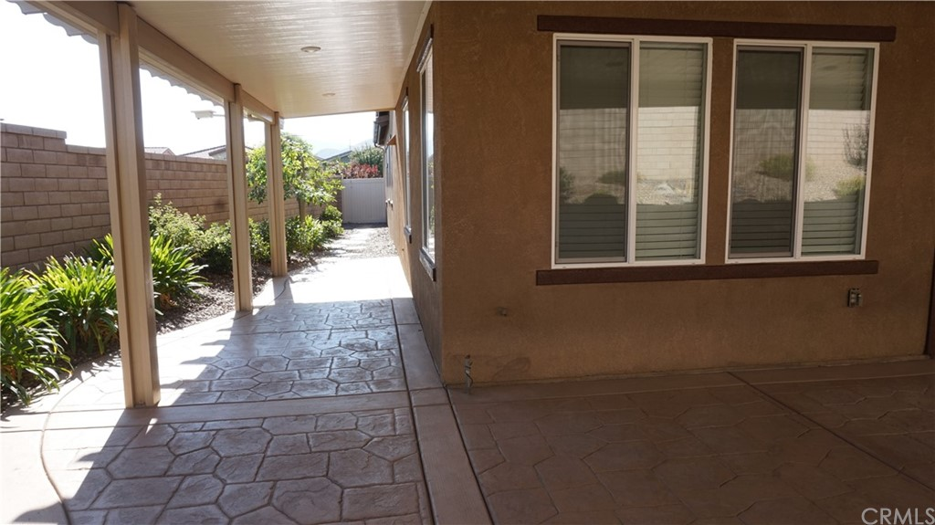 Closed | 283 Buck Springs Beaumont, CA 92223 15