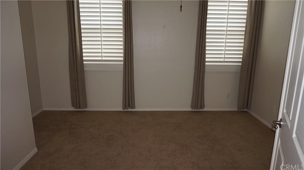 Closed | 283 Buck Springs Beaumont, CA 92223 5