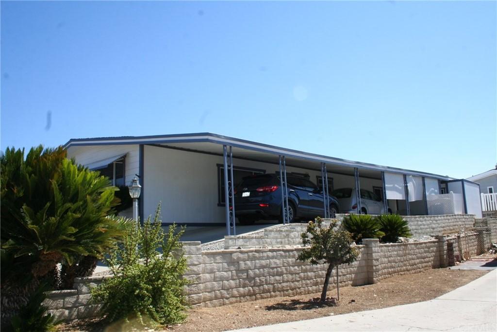 ActiveUnderContract   9520 Dale Mesa Drive Calimesa, CA 92320 1